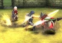 Read article Listen to the Fire Emblem: Awakening Score - Nintendo 3DS Wii U Gaming