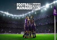 Read Review: Football Manager 2021 (PC) - Nintendo 3DS Wii U Gaming