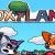 Review: FoxyLand 2 (Nintendo Switch)