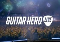 Review for Guitar Hero Live on PlayStation 4
