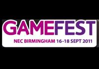 Nintendo to Exhibit at GAMEfest on Nintendo gaming news, videos and discussion