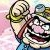 Wario Wants Your Bum in Crowdfarter Campaign for Game & Wario