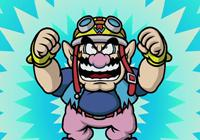 Read preview for Game & Wario (Hands-On) - Nintendo 3DS Wii U Gaming