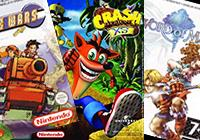 Read article GBA 15th Anniversary | 15 Overlooked Games - Nintendo 3DS Wii U Gaming