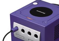 Pre-Order Prices for Super Smash Bros. GameCube Controllers  on Nintendo gaming news, videos and discussion