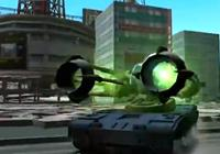 Gamescom Trailer for Tank! Tank! Tank! on Nintendo gaming news, videos and discussion