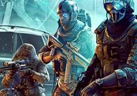 Read article Ghost Recon Online Still Wii U Bound - Nintendo 3DS Wii U Gaming