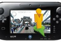Google Maps, TiVo for Nintendo Wii U Delayed on Nintendo gaming news, videos and discussion