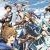 Anime Review: Granblue Fantasy Part 1