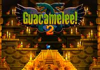 Read Review: Guacamelee! 2 (PlayStation 4) - Nintendo 3DS Wii U Gaming