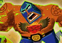 Review for Guacamelee! Super Turbo Championship Edition on Wii U