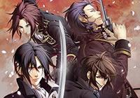 Read review for Hakuoki: Edo Blossoms - Nintendo 3DS Wii U Gaming
