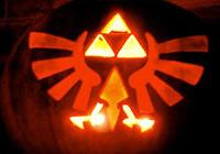 Read article Nintendo Opens Halloween Miiverse Community - Nintendo 3DS Wii U Gaming