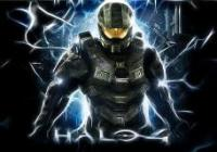 Read review for Halo 4 - Nintendo 3DS Wii U Gaming