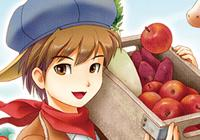 Review for Harvest Moon 3D: A New Beginning on Nintendo 3DS - on Nintendo Wii U, 3DS games review