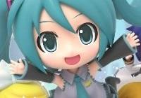 Read preview for Hatsune Miku: Project Mirai DX (Hands-On) - Nintendo 3DS Wii U Gaming