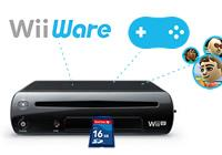 Step by Step Guide to Transferring from Wii to Wii U on Nintendo gaming news, videos and discussion