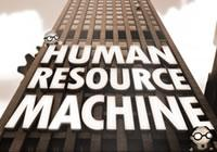 Read review for Human Resource Machine - Nintendo 3DS Wii U Gaming
