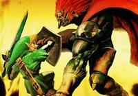 Zelda Ocarina of Time 3DS: Link Enters Hyrule on Nintendo gaming news, videos and discussion