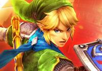 Read preview for Hyrule Warriors (Hands-On) - Nintendo 3DS Wii U Gaming