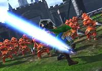 Tecmo Koei Looking for Other Franchises After Hyrule Warriors on Nintendo gaming news, videos and discussion