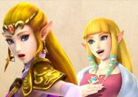 Read article EU eShop 18/09: Hyrule Warriors, Theatrhythm - Nintendo 3DS Wii U Gaming