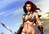 Read article INSiGHT: The Chainmail Bikini - Nintendo 3DS Wii U Gaming