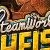 Review: SteamWorld Heist (PlayStation 4)
