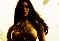 Read article Injustice Wii U DLC is Expected Summer
