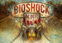 Read article Beyond the Cube: Bioshock Infinite - Nintendo 3DS Wii U Gaming
