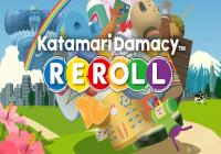 Read Review: Katamari Damacy REROLL (Xbox One) - Nintendo 3DS Wii U Gaming