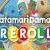 Review: Katamari Damacy REROLL  (Xbox One)