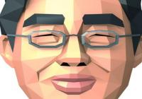 Dr. Kawashima Turns into a 3D Demon on Nintendo gaming news, videos and discussion