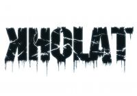 Read article Kholat - Classic Horror game getting physical - Nintendo 3DS Wii U Gaming