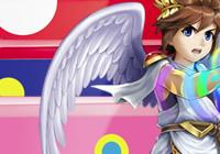 Read article 3D Kid Icarus for Free + Win a 3DS