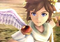 New Kid Icarus: Uprising Single Player Details on Nintendo gaming news, videos and discussion