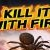 Review: Kill It With Fire (Nintendo Switch)