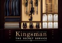 Read article Kingsman: The Secret Service (Movie Review) - Nintendo 3DS Wii U Gaming