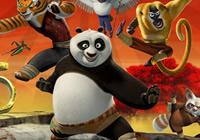 Review for Kung Fu Panda: Showdown of Legendary Legends on Wii U