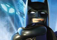 Read review for LEGO Batman 3: Beyond Gotham - Nintendo 3DS Wii U Gaming