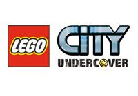 Review for LEGO City Undercover on Wii U - on Nintendo Wii U, 3DS games review