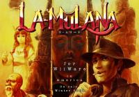 La Mulana Canned for Western WiiWare Release on Nintendo gaming news, videos and discussion