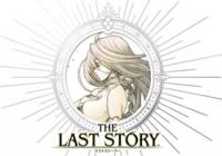 Read preview for The Last Story - Nintendo 3DS Wii U Gaming