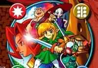 Read article Zelda: Oracle Games Hit the eShop on May 30th