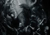 Read article Movie Review: Alien: Covenant - Nintendo 3DS Wii U Gaming