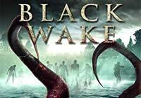 Read article DVD Movie Review: Black Wake - Nintendo 3DS Wii U Gaming