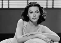 Read article DVD Review: Bombshell: The Hedy Lamarr Story - Nintendo 3DS Wii U Gaming