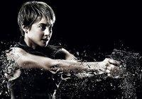 Read article The Divergent Series: Insurgent Movie Review - Nintendo 3DS Wii U Gaming