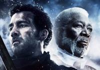 Read article Last Knights (DVD Movie Review) - Nintendo 3DS Wii U Gaming