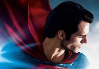 Read article DVD Movie Review | Man of Steel - Nintendo 3DS Wii U Gaming